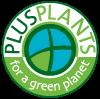 PlusPlants-Logo
