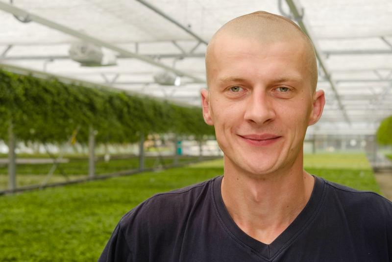 Slawomir Grochal